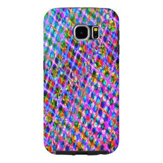 Noches de Miami Funda Samsung Galaxy S6