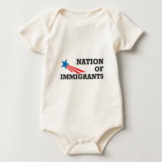NOI_logo_hires.tif Body Para Bebé
