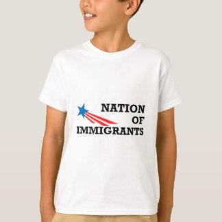 NOI_logo_hires.tif Camiseta