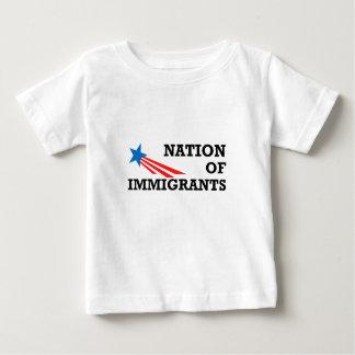 NOI_logo_hires.tif Camiseta De Bebé