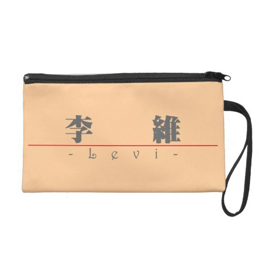 Nombre chino para Levi 20695_3.pdf