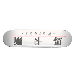 Nombre chino para Marco 20708_3.pdf Patin
