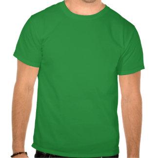 Nombre de encargo A01B del mejor INSTRUCTOR Camisetas