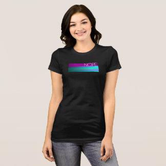 NOPE. Camiseta