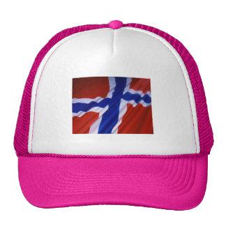 Noruega Gorros