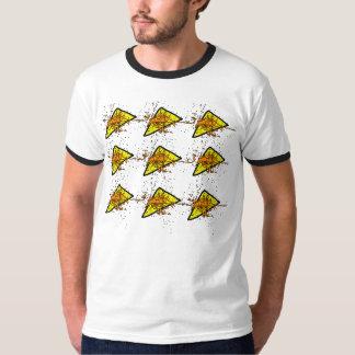 Not-yo-cheese. Camisetas