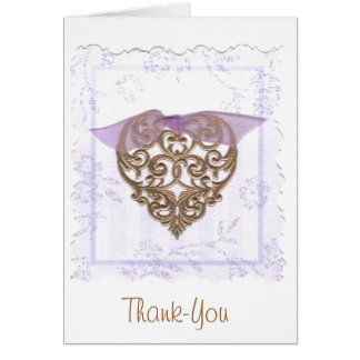 Nota de la ducha de la invitación del boda de la tarjeta