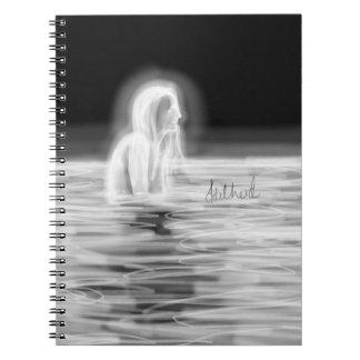 Notas solas de UrbnCape Cuaderno