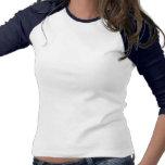 Novia 2011 camisetas