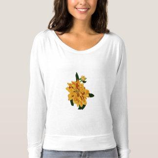 Noviembre: Camiseta de la momia del Topaz