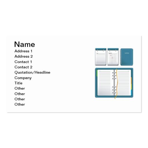 nte 6 (1), nombre, dirección 1, dirección 2, conta tarjeta de visita