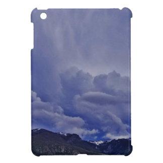 Nubes 1 del arrastramiento