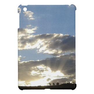 Nubes y Sun
