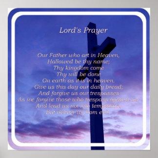Nuestro poster del padre