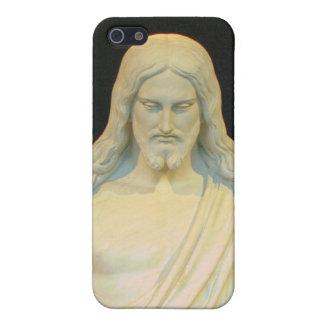 Nuestro señor Jesucristo iPhone 5 Cárcasa