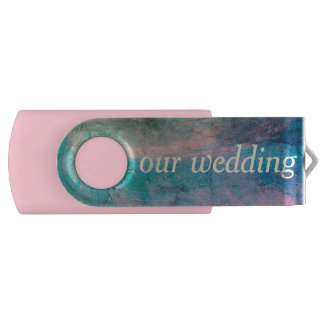 nuestro USB que se casa por el DAL