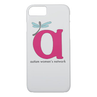 Nueva caja del teléfono del logotipo del ARISTA Funda iPhone 7
