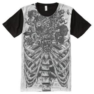 Diseños de bsolti en ropa y camisetas para hombre
