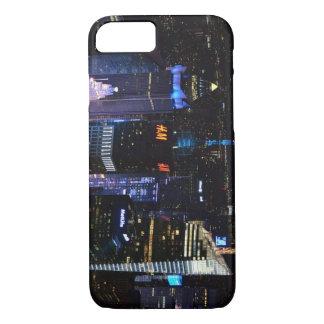 Nueva York Funda iPhone 7