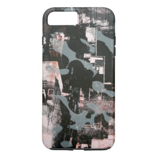 Nueva York Funda iPhone 7 Plus