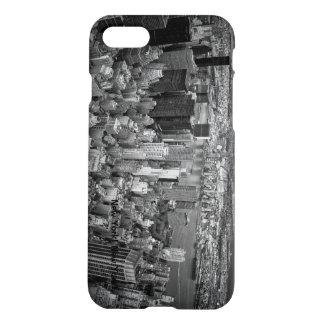 ¡Nueva York! ¡Nueva York! Funda Para iPhone 7