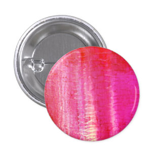 Nuevo botón en tienda: Partículas frescas rosadas