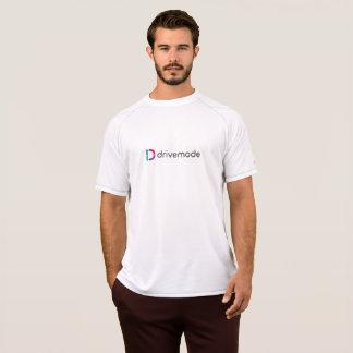 Nuevo camisetas de la malla del campeón de