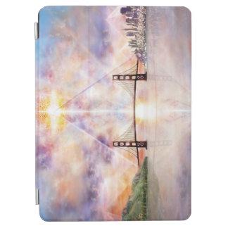 Nuevo horizonte H073 Cover De iPad Air