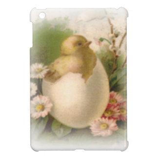 Nuevo polluelo de Pascua