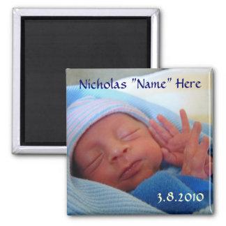 Nuevos regalos llevados bebé de la invitación del