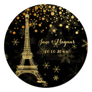 Nuit de Eiffel/paris/la del viaje del la de Anuncio