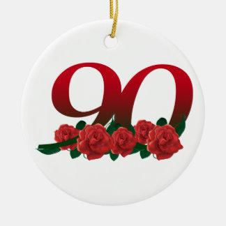 decoraci n navide a n mero 90