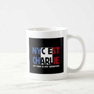 NYC-EST-CHARLIE-PEN-2100x1800.gif Taza