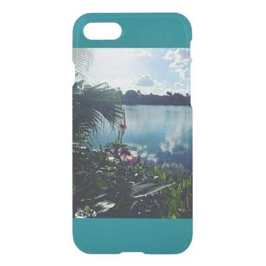 Oasis Funda Para iPhone 7