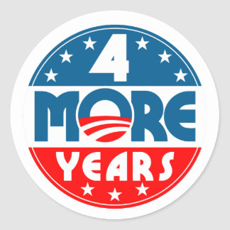 obama_four_more_years copy.png pegatina redonda