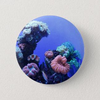 ocean_one chapa redonda de 5 cm