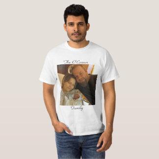 O'Connor ESPECIAL Camiseta