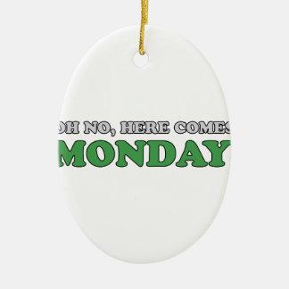 odio lunes ornato