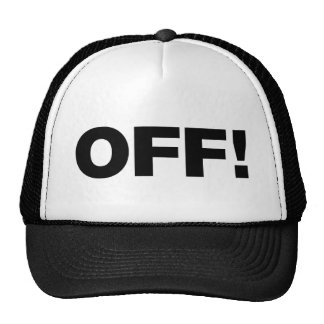 off.png gorra