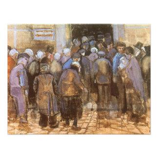 Oficina de la lotería del estado dinero pobre Vi Comunicados Personales