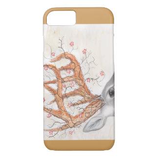¡Oh ciervos! Funda iPhone 7