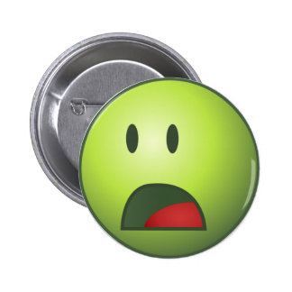 Oh no botón pins