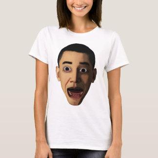 ¡Oh no!!! Camiseta