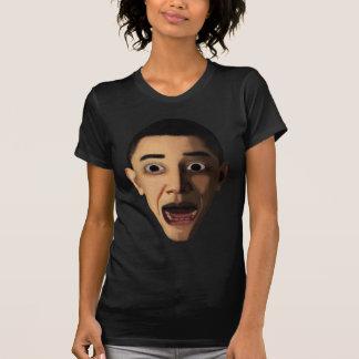 ¡Oh no!!! Camisetas