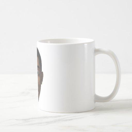 ¡Oh no!!! Tazas De Café