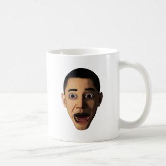 ¡Oh no Taza De Café