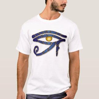 Ojo de Horus 3 - camiseta