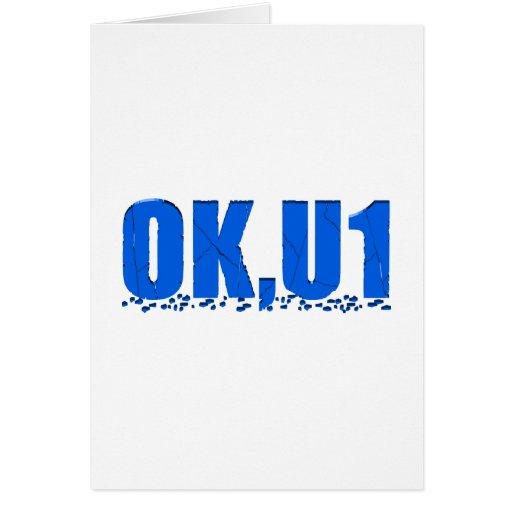 OKU1_template Tarjetón
