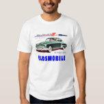 Oldsmobile Rocket'88 Camiseta
