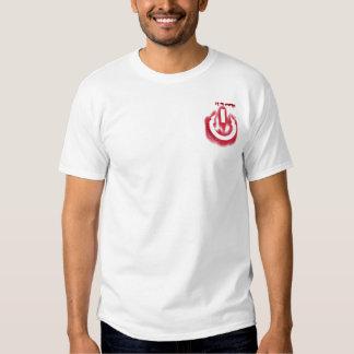 Olimpiada Camisas